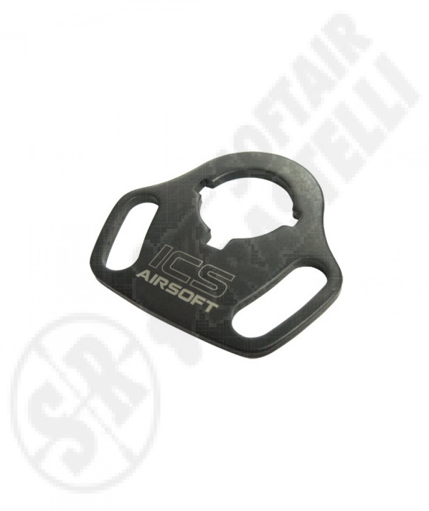 Cxp two-point sling mount